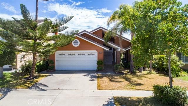 5326 W Amberwood Drive, Inglewood, CA 90302