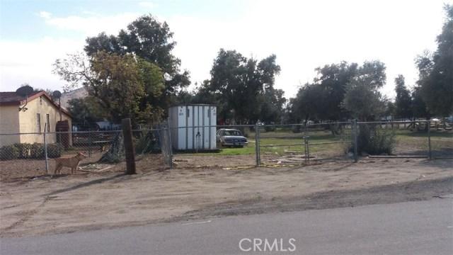16395 Boyle Avenue, Fontana, CA 92337