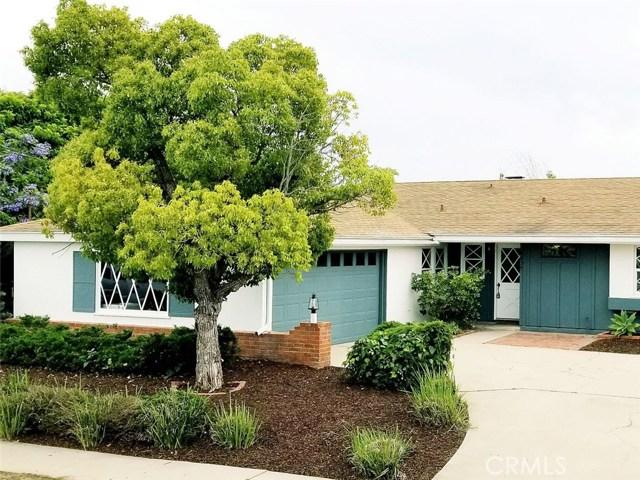 6639 Forum Street San Diego, CA 92111