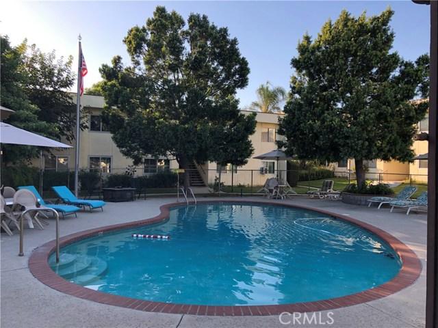 11813 Runnymede Street 48, North Hollywood, CA 91605