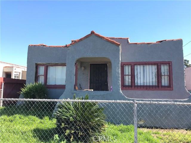 914 N Mayo Avenue, Compton, CA 90221