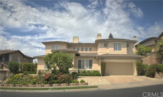 23015 Stoneridge, Mission Viejo, CA 92692