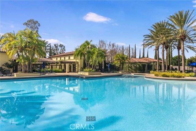 194 Wild Lilac, Irvine, CA 92620 Photo 44