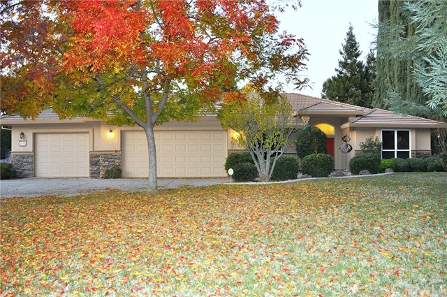 2035 E Olive Ave, Merced, CA 95340