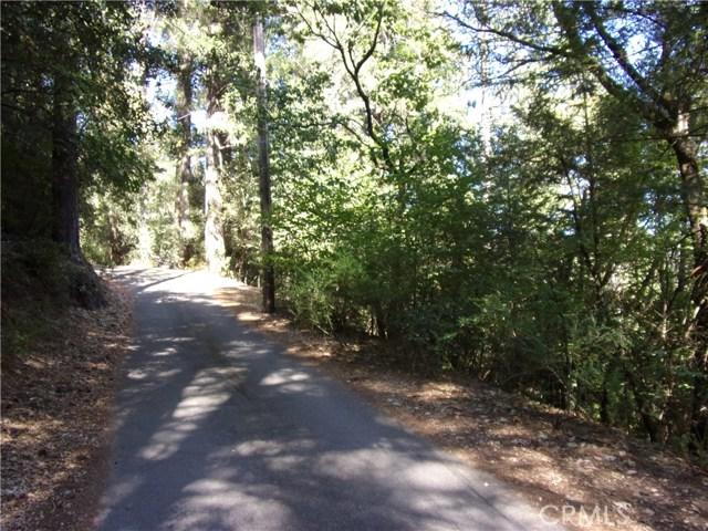 10358 Brookside Drive, Cobb, CA 95461
