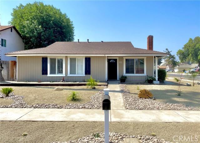 850 San Bernardino Avenue Redlands CA 92374