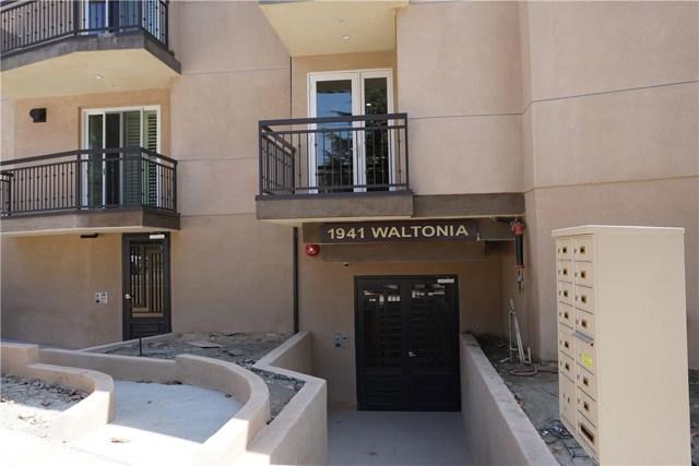 1941 Waltonia Drive 201, Glendale, CA 91020