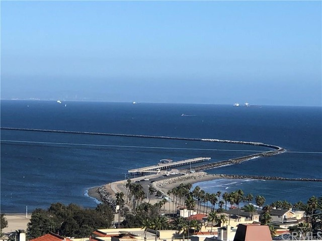 721 39th, San Pedro, California 90731, ,Residential Income,For Sale,39th,SB20039729