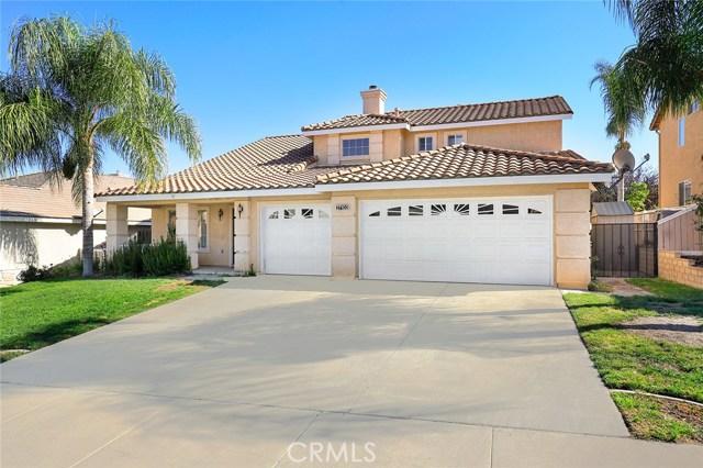 27102 Adelanto Drive, Corona, CA 92883