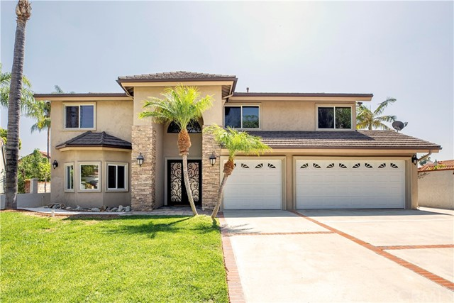Photo of 2508 Terry Lynn Lane, Hacienda Heights, CA 91745