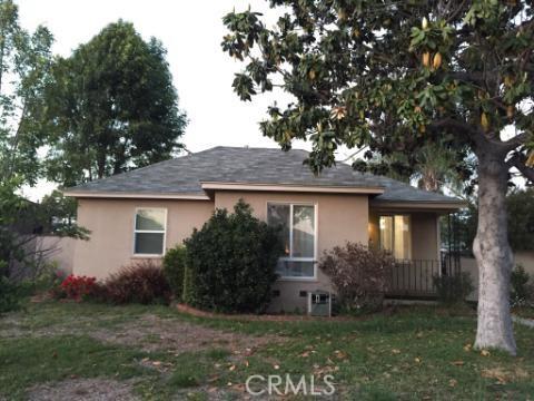 10923 Dicky Street, Whittier, CA 90606
