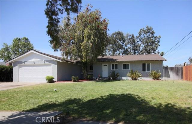 4593 Martin Avenue, Santa Maria, CA 93455