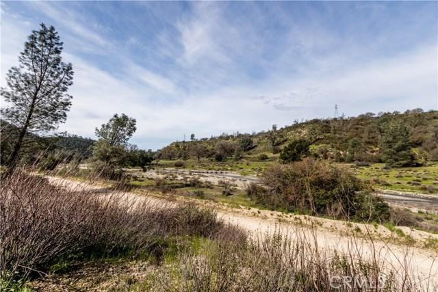 65801 Big Sandy Rd, San Miguel, CA 93451 Photo 3
