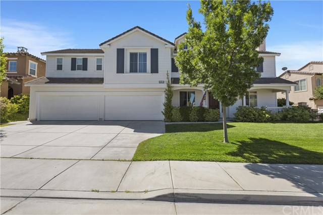 34033 Vandale Ct, Temecula, CA 92592 Photo 0