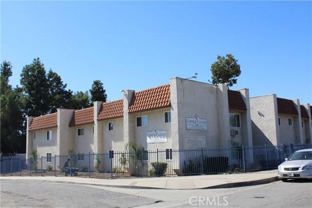 1525 E Lynwood Drive, San Bernardino, CA 92404