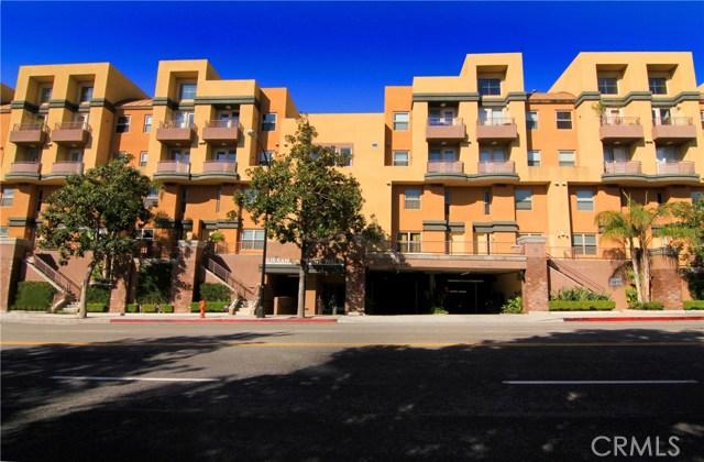 201 E Angeleno Avenue 427, Burbank, CA 91502