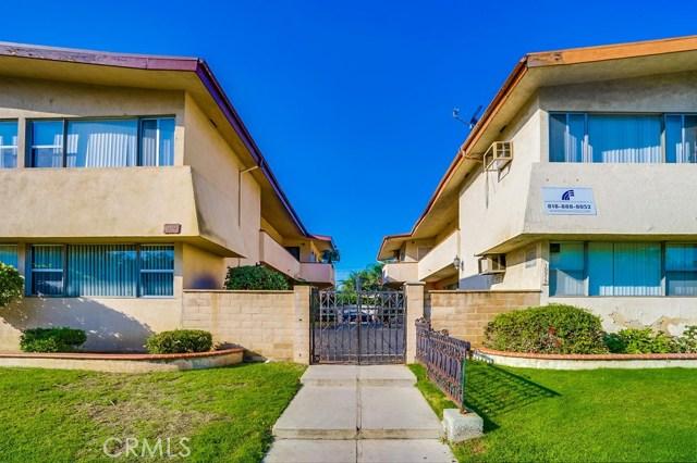 10925 Pioneer Boulevard, Santa Fe Springs, CA 90670