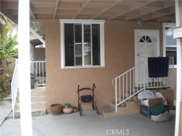 1220 N Electric Ct, Long Beach, CA 90813