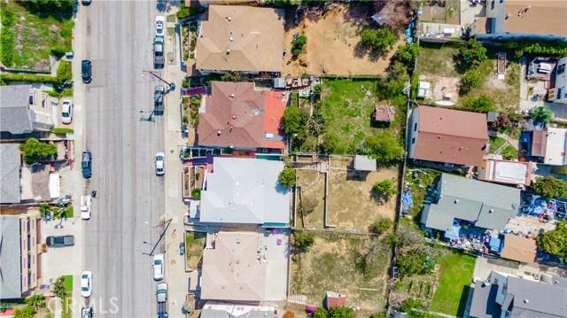 1155 Miller Av, City Terrace, CA 90063 Photo 50