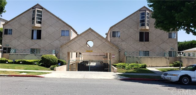 610 Venice Way 107, Inglewood, CA 90302