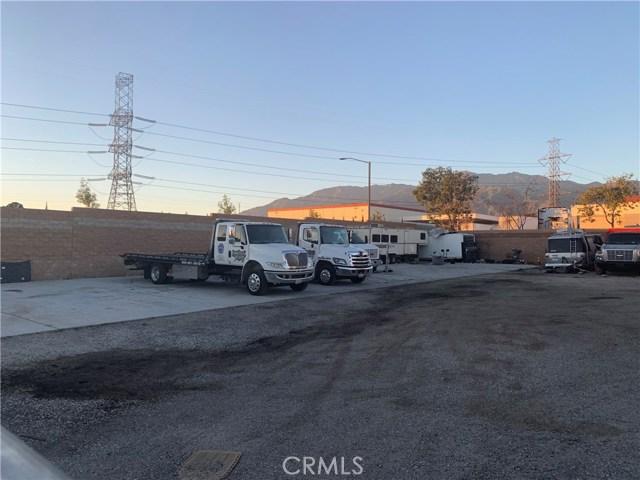 8614 Pecan Avenue, Rancho Cucamonga, California 91739, 3 Bedrooms Bedrooms, ,2 BathroomsBathrooms,Single Family Residence,For Sale,Pecan,CV21010270