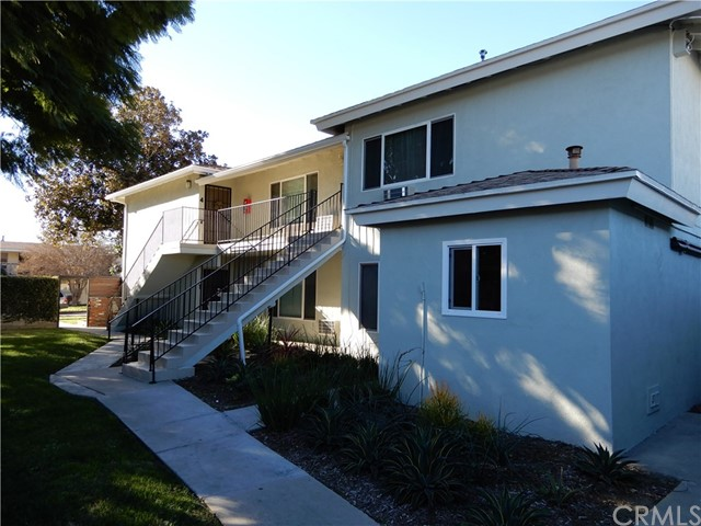709 E Santa Fe Avenue, Fullerton, CA 92831