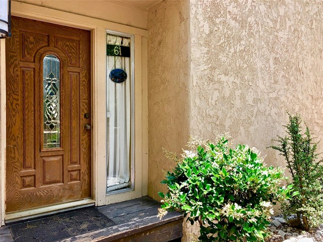61 Avalon Terrace Road, Avalon, CA 90704