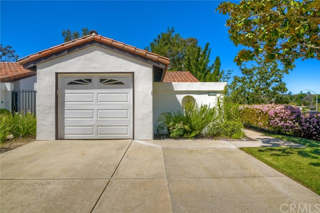 1704 Woodbrook Lane, Fallbrook, CA 92028