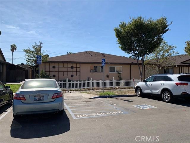 1772 W Glen Avenue, Anaheim, CA 92801