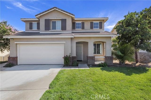 286 Anderegg Lane, Colton, CA 92324