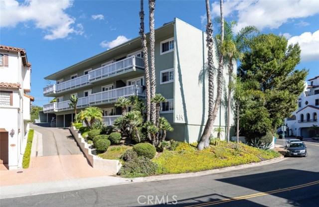Photo of 414 Avenida Santa Barbara, San Clemente, CA 92672