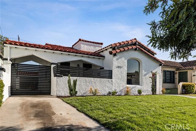 Image 2 of 1046 W 81St Pl, Los Angeles, CA 90044