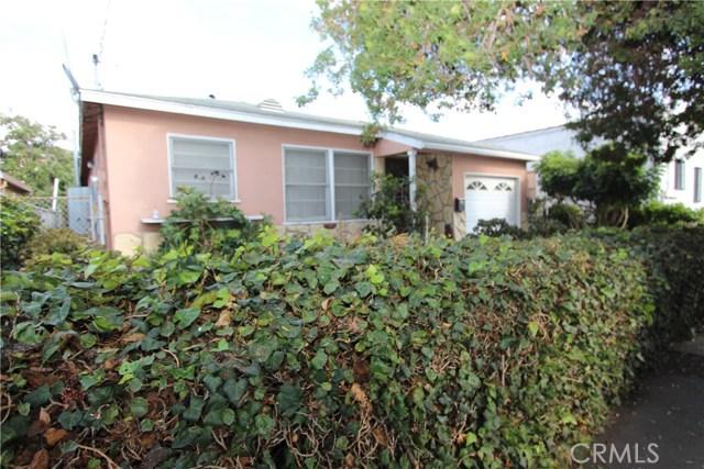 940 Watson Avenue, Wilmington, CA 90744