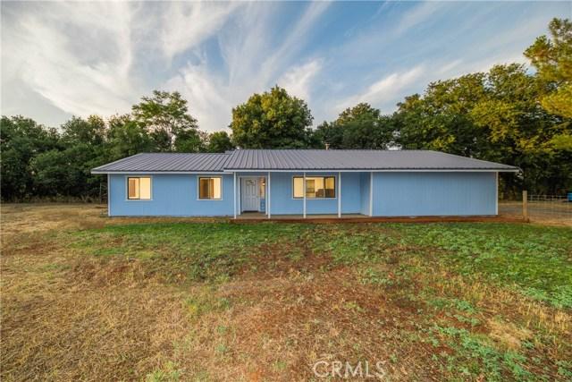 13250 Roadrunner, Red Bluff, CA 96080