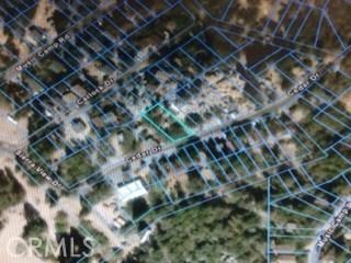 0 Cedar Dr, Arrowbear, CA 92382 Photo 3