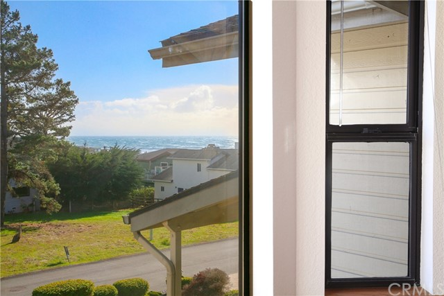 331 Emmons Rd, Cambria, CA 93428 Photo 25