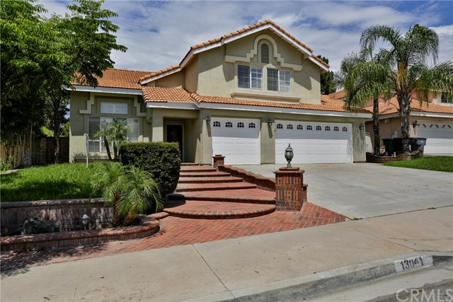 13041 Balboa Lane, Moreno Valley, CA 92553