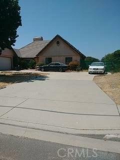 2748 N Cedar Avenue, Rialto, CA 92377