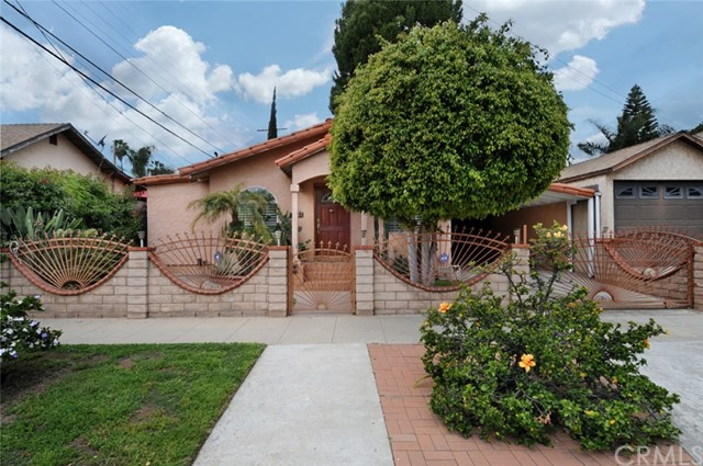 3267 Tyburn Street, Atwater Village, CA 90039