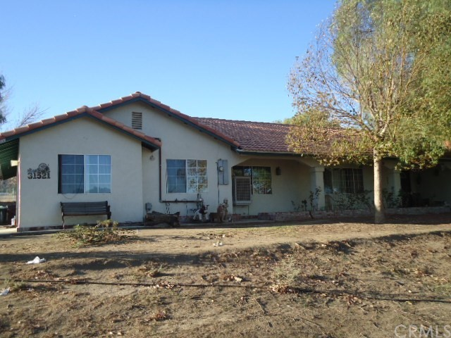 31521 Park Boulevard, Nuevo/Lakeview, CA 92567