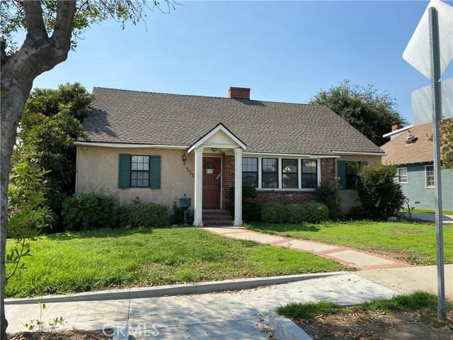 535 Montecito Dr, San Gabriel, CA 91776 Photo