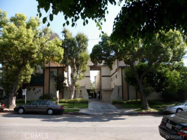 408 Burchett Street 10, Glendale, CA 91203