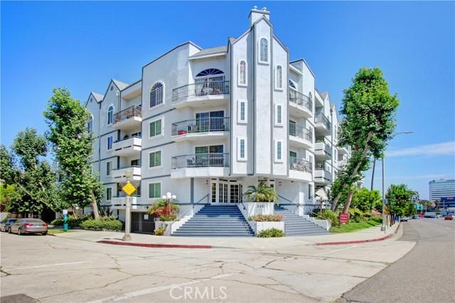 4401 Sepulveda 303, Sherman Oaks, CA 91403