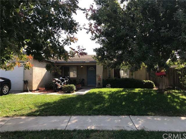 176 Sonoma Court, Merced, CA 95341