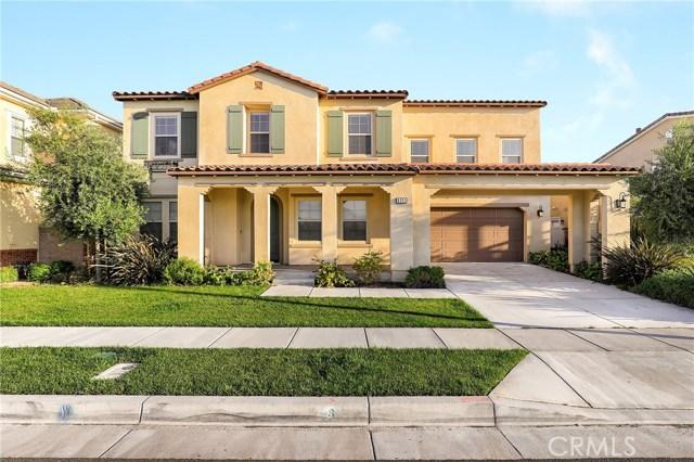 6351 Southwestern Street, Chino, CA 91710