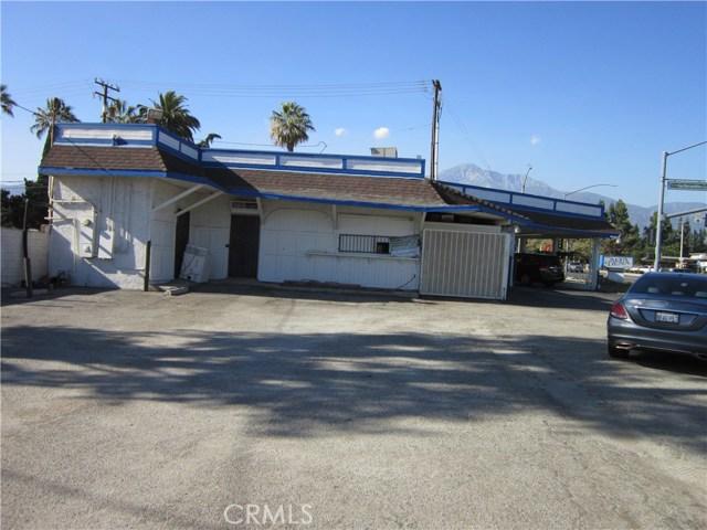 8008 Archibald Avenue, Rancho Cucamonga, CA 91730