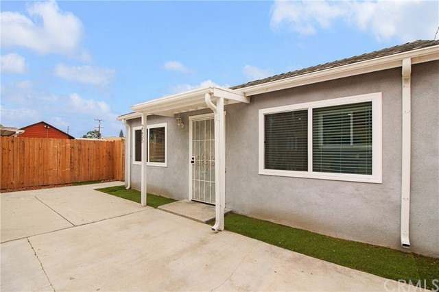 2255 Olive, Long Beach, CA 90806