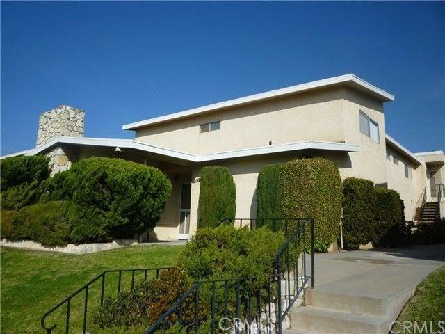 2919 W 235th Street 3, Torrance, CA 90505
