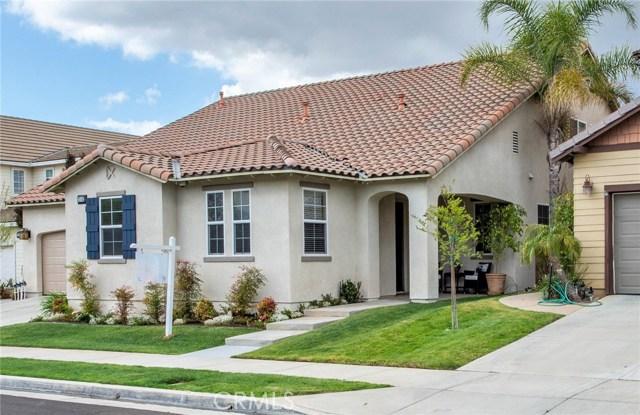 25162 Cliffrose Street, Corona, CA 92883