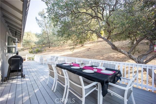 16544 Hacienda Ct, Hidden Valley Lake, CA 95467 Photo 44